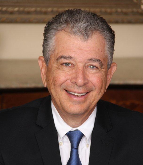 Alan Neufeld - Florida Personal Injury Attorney