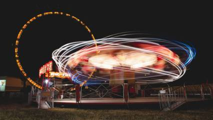 landlords property managers and amusement park premises injury