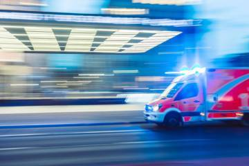 personal injury lawyer florida accident