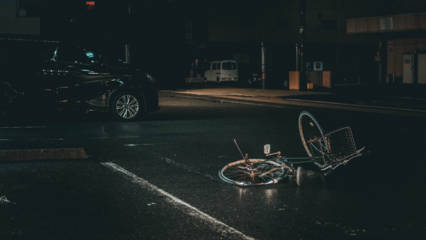 FT Lauderdale Hit and Run Accidents | Neufeld Kleinberg