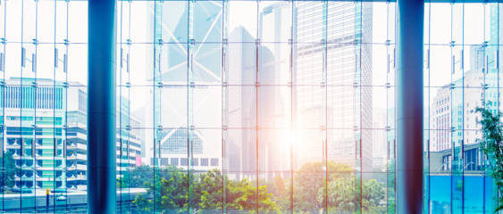 personal injury lawyer south florida miami