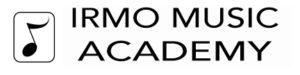 Irmo Music Academy