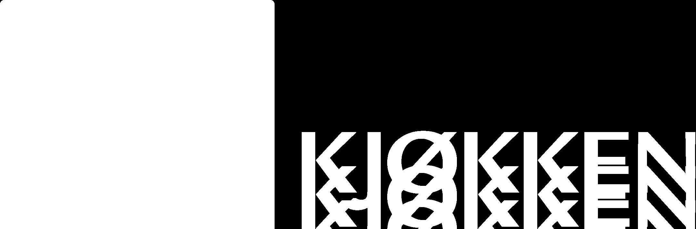 Creoform Kjøkken