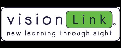 VisionLink logo