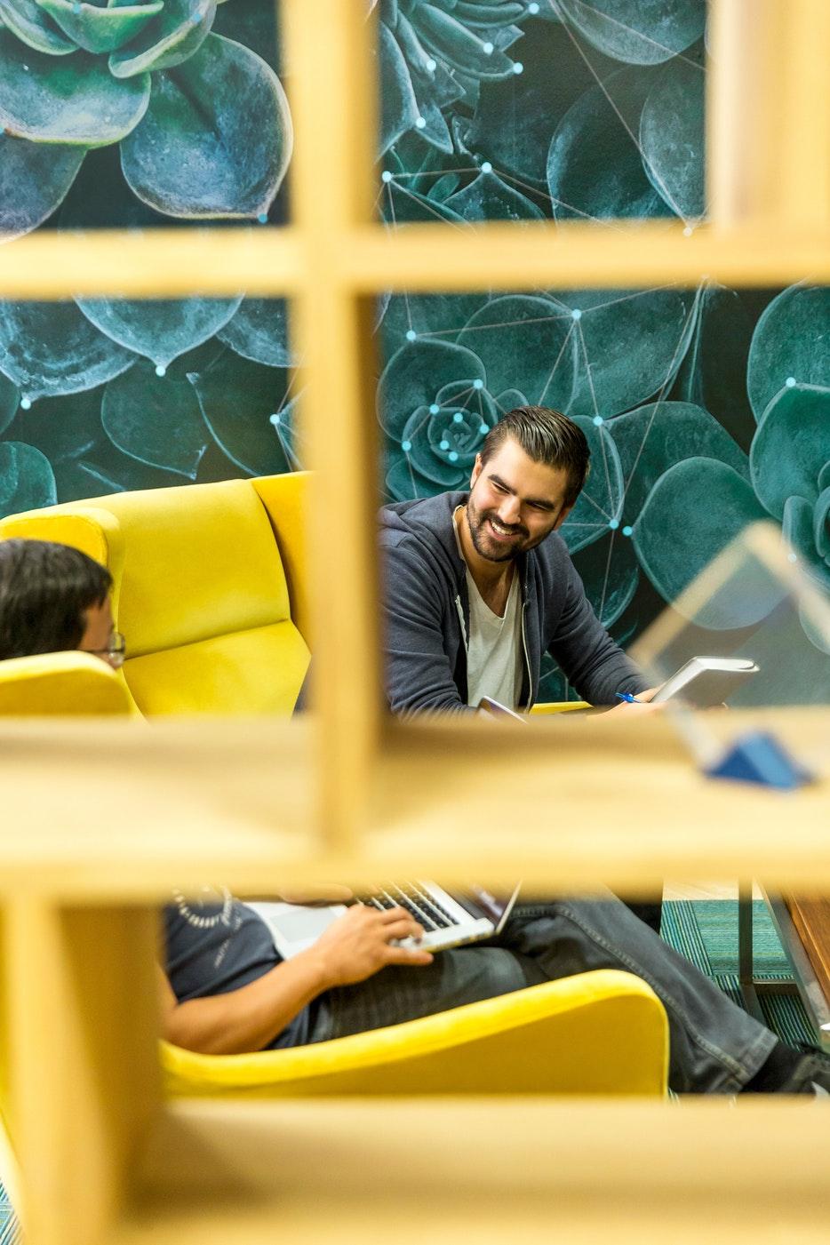 Hiring, diversity, sales culture
