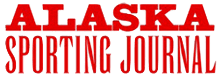 alaska sporting journal logo