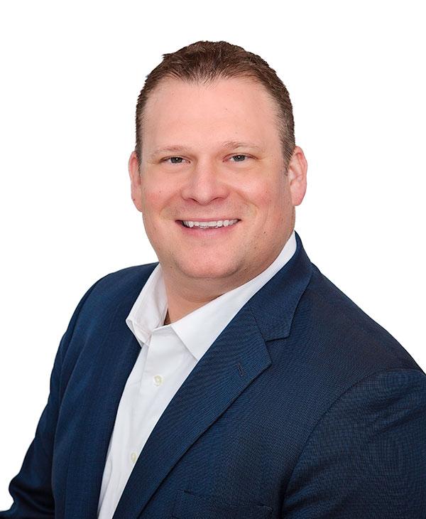 Troy N. Triphahn, LEED AP, MBA