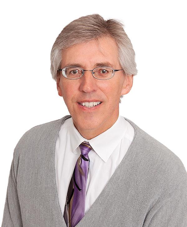 Chris Kalischefski
