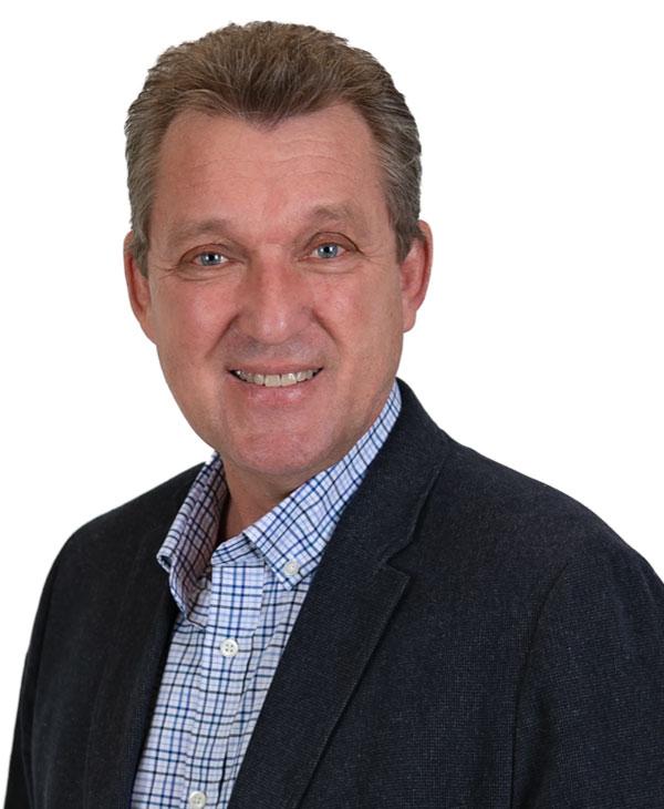 Rich Klarck