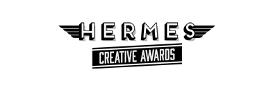 2019 Hermes Creative Awards, Event Marketing