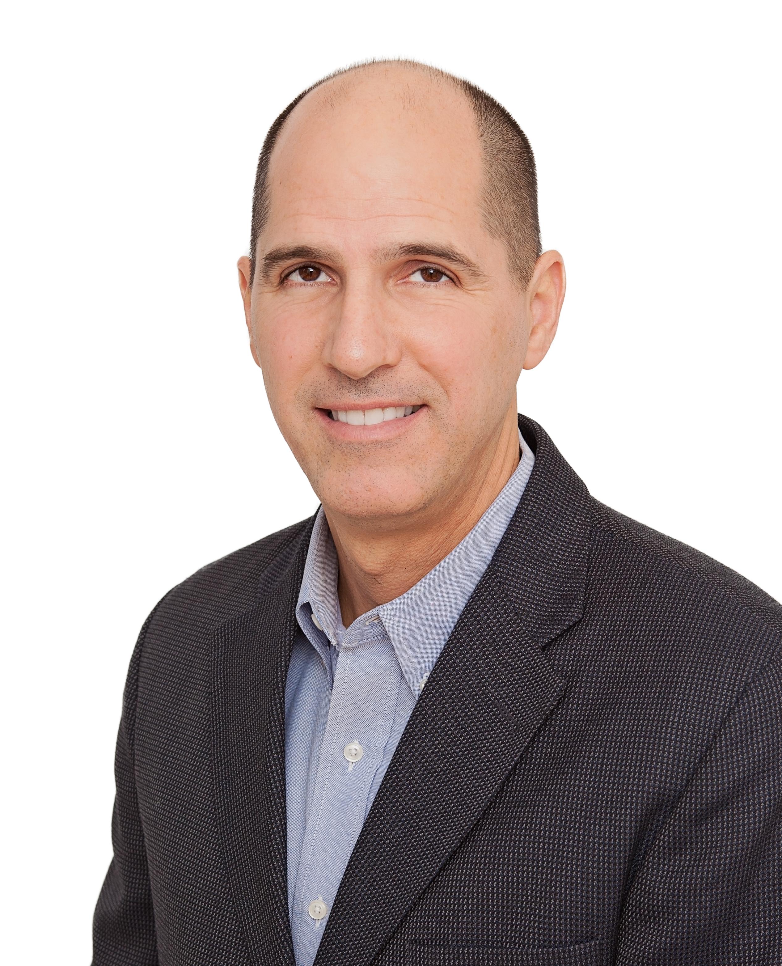 Mark Ventrelli