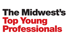 2021 ENR Midwest's Top Young Professionals