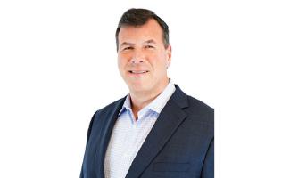 WT Group welcomes David MacDonald as Director of Business Development