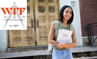 The WT Foundation Announces the 2020 Scholarship Recipients