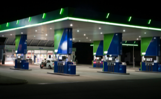Evolving customer expectations are driving change in the retail petroleum industry