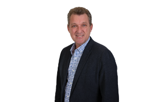 Rich Klarck Joining WT Group as Its New Principal-in-Charge of the Aquatic Engineering Practice
