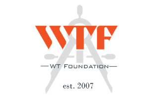 Save the Date! October 5th is WT Foundation's Annual Nine, Wine & Stein Event