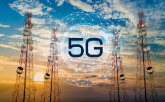 Local Engineering Firm Will Help Businesses Leverage the Promise of New 5G Communication Technologies
