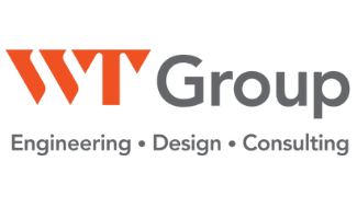 Prominent Hoffman Estates, Illinois, Engineering Firm Rebrands for the Future