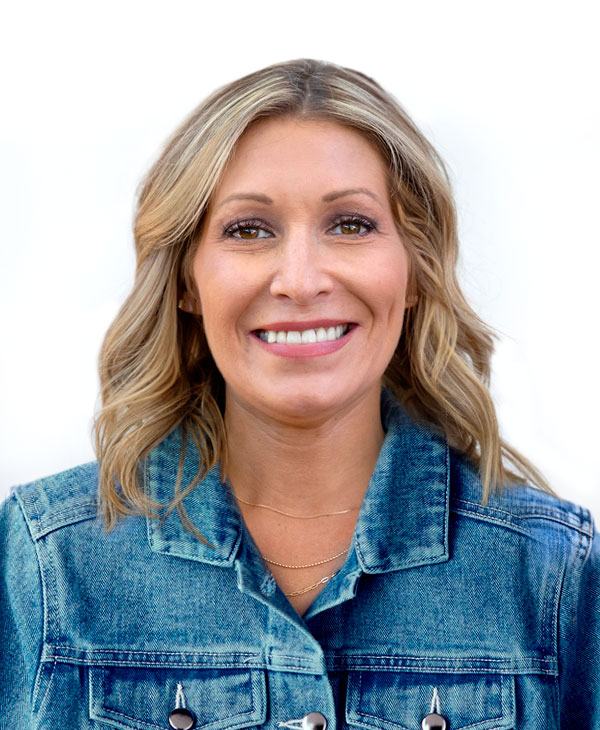 Lauren Barraza