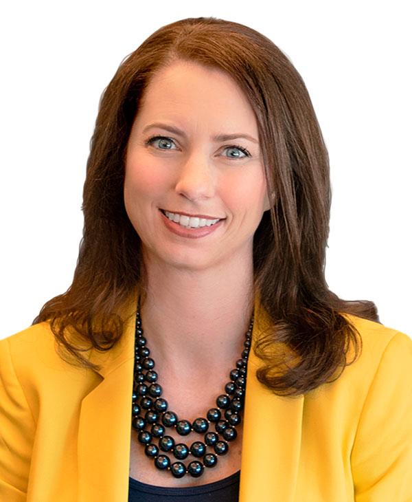 Amanda Smelser