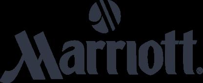Marriott customer by Canary Technologies