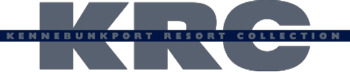 KRC customer by Canary Technologies