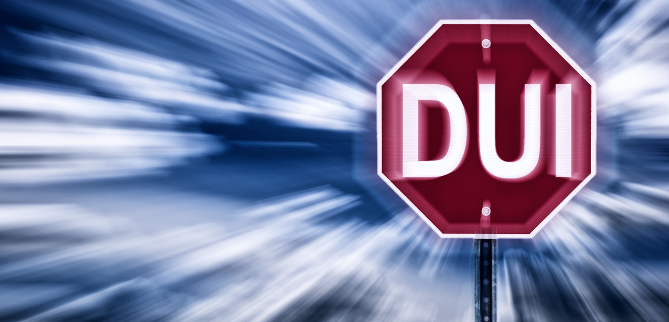 DUI Conviction Effects on Professionals