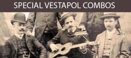 VESTAPOL