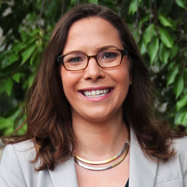 LauraRosenberger