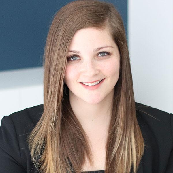 Allison Peters