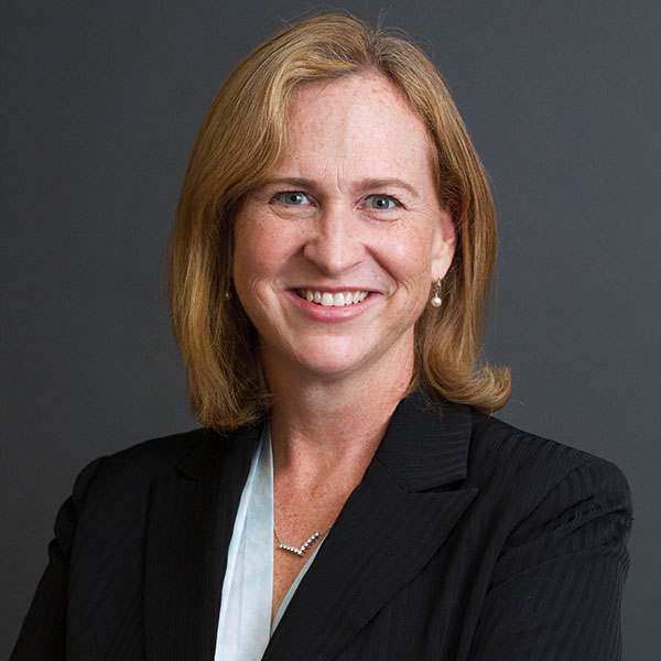 Laura K. Donohue