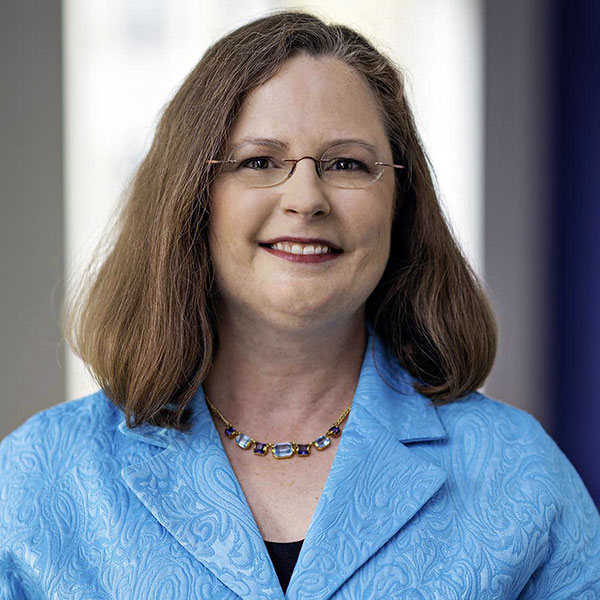 Laura S. H. Holgate