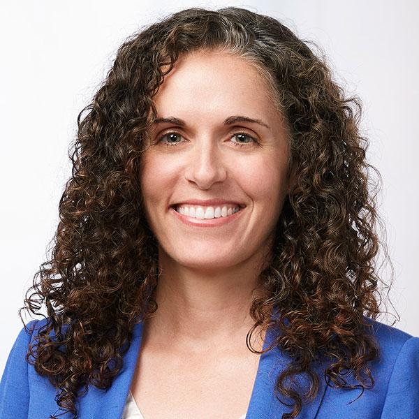 Christy Abizaid