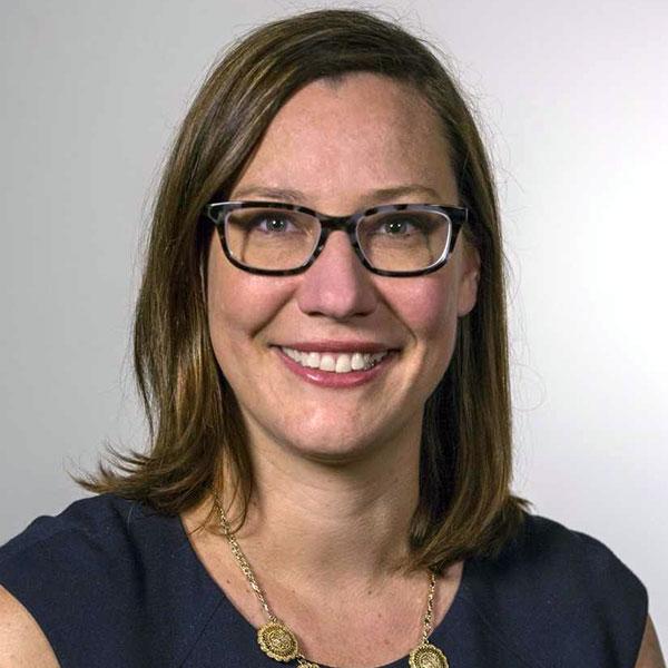 Kelly Magsamen