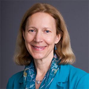 Jane Stromseth