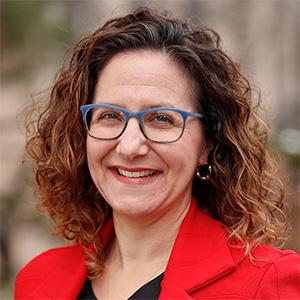 Tamara Cofman Wittes