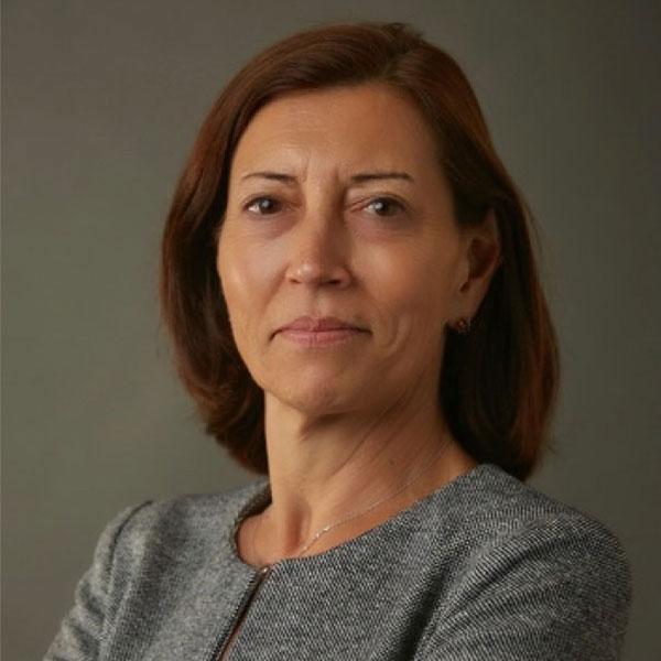 Pamela Hamamoto