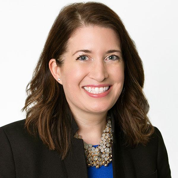 Caitlin Hayden