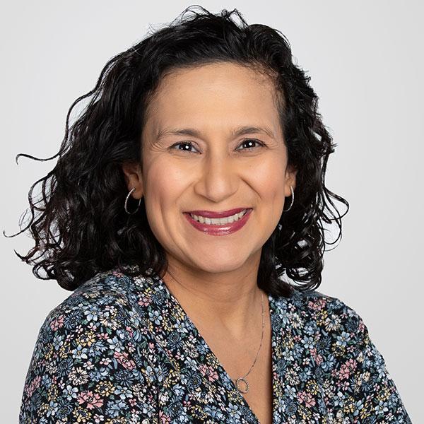 Felicia Escobar