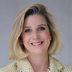 Christine Wormuth