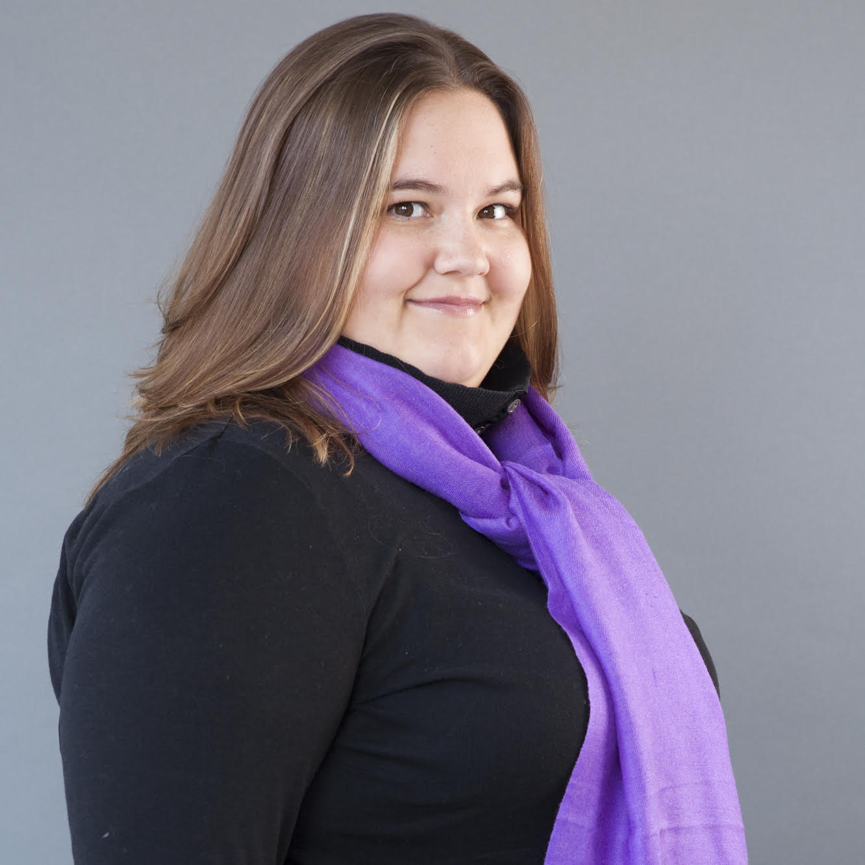 Christine German