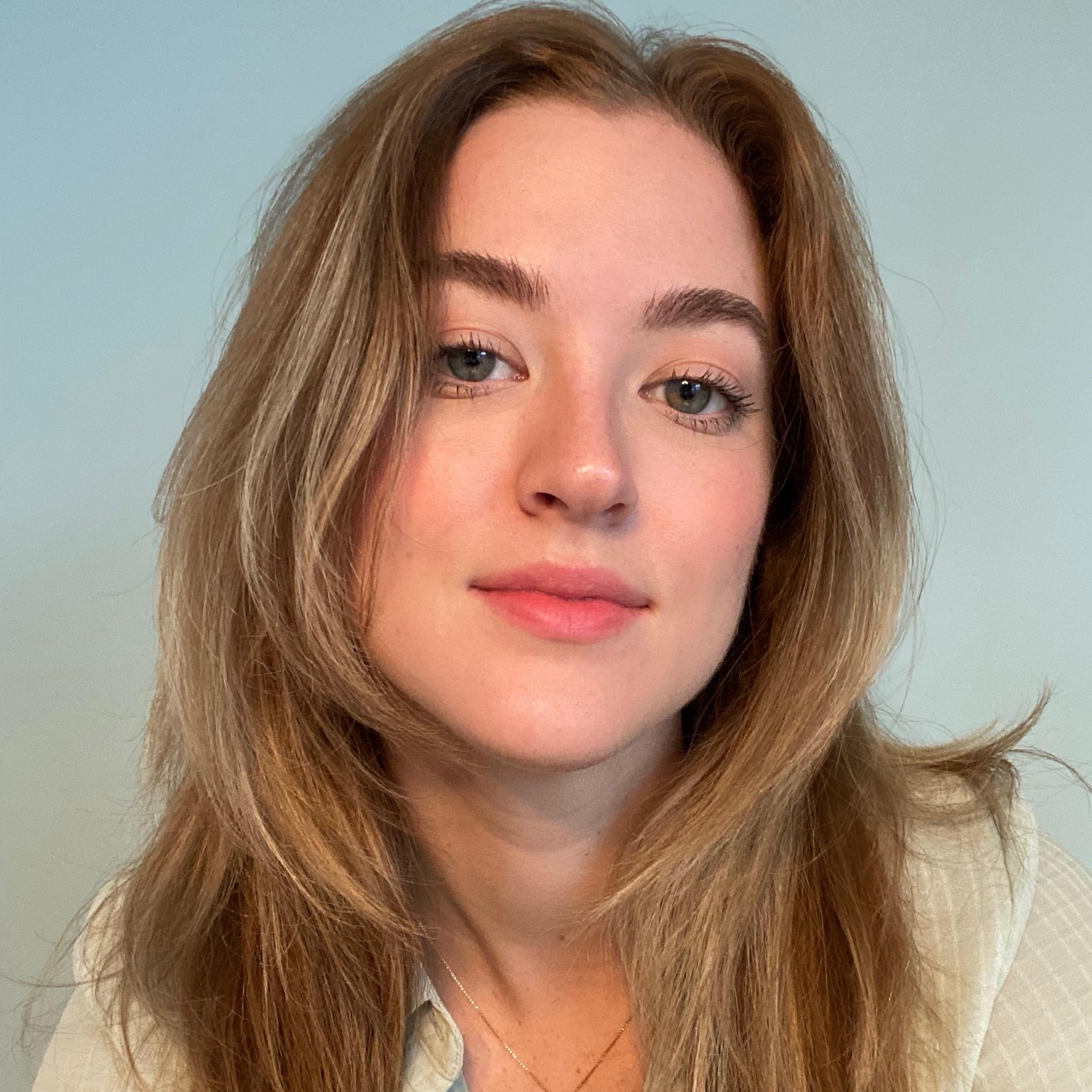 Cassandra Zavislak