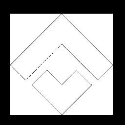 audivelo-logo