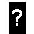 Navigation Image Question Mark