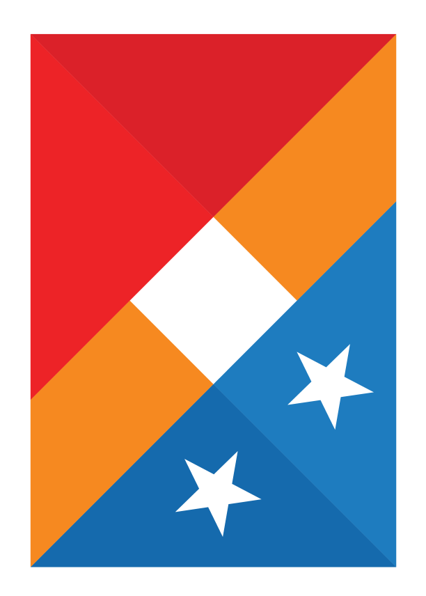 Netherlands American Business Council Logo
