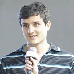 Sebastien Kerbrat