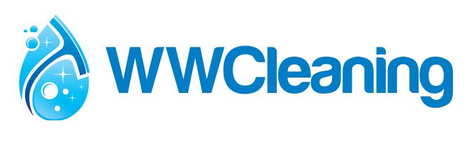 wwcleaning logo