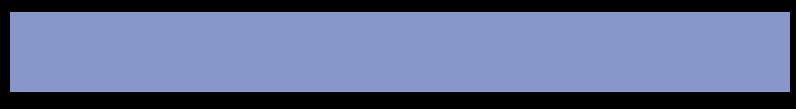 RapidPath Footer Logo 2019