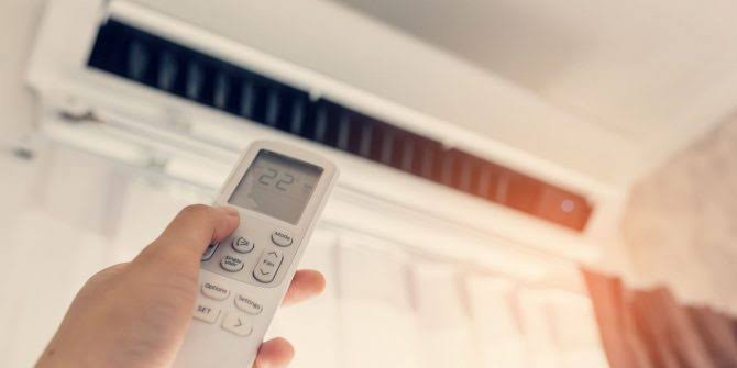 Common Air Conditioning Mistakes That You Should Avoid